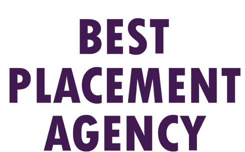 Best Job Placement Agency Consultant In New Delhi Noida