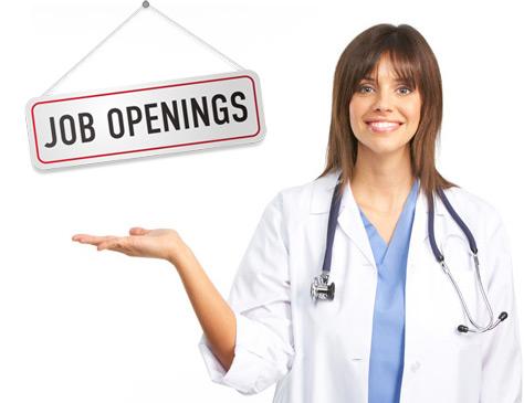 Resume Writing Services in Visakhapatnam Vijayawada Andhra Pradesh