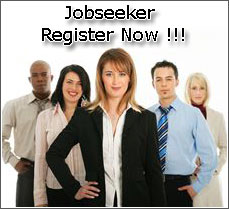 Purchase Store Jobs In Ludhiana