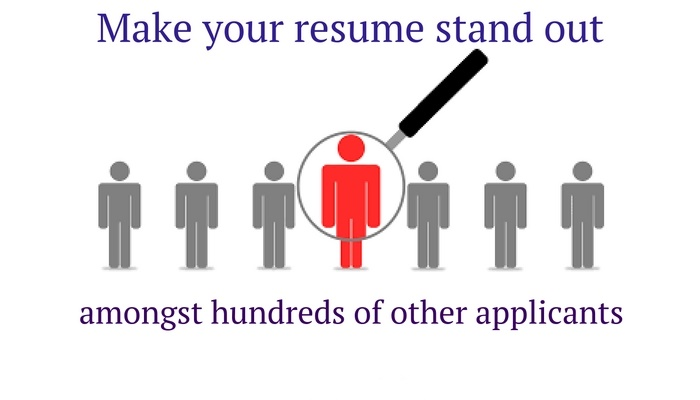 Expert resume writing zighoud youcef