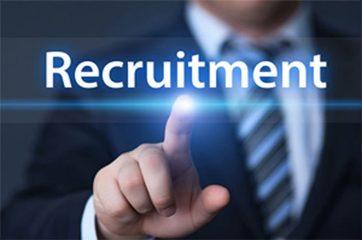 Resume Writing Services in Solapur Amravati Mumbai