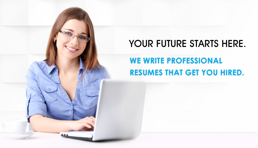 benefits of our visual cv writing services