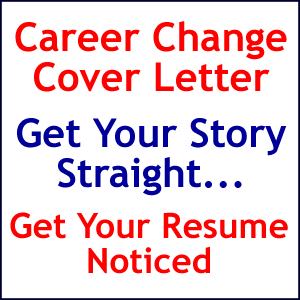Resume Writing Services in Chennai Coimbatore Madurai Tamil Nadu
