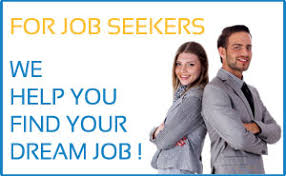 Best Job Placement Agency Consultant In Jalandhar